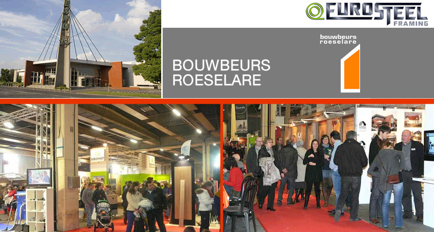 bouwbeurs roeselare 2 875 b
