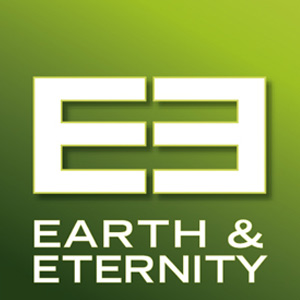 earth eternity