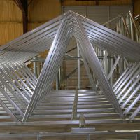 Diverse constructies eurosteelframing  20