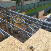 Optopping eurosteelframing  16