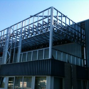 Optopping eurosteelframing  21