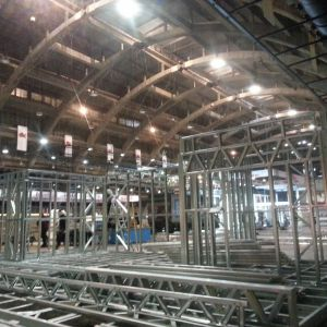 Diverse constructies eurosteelframing  11