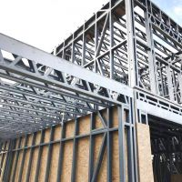Diverse constructies eurosteelframing  35