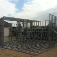 Diverse constructies eurosteelframing  38