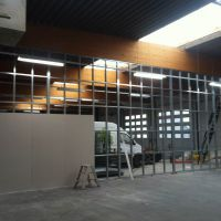 Diverse constructies eurosteelframing  44