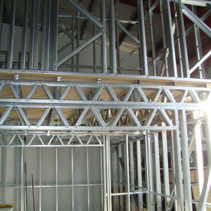 Diverse constructies eurosteelframing  50