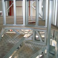 Diverse constructies eurosteelframing  51